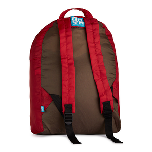 ONYA Backpack - Eucalyptus