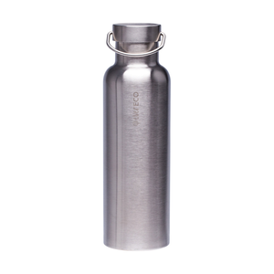 everECO Stainless Steel Insulated Bottle
