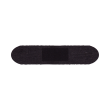 PATCH Adhesive Bamboo Bandage Strip with Activated Charcoal