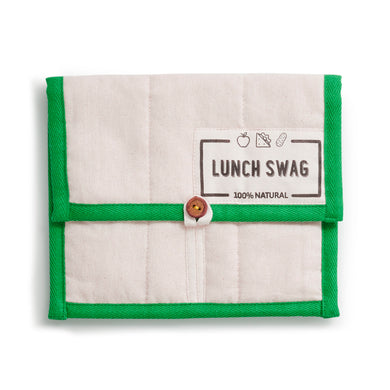 the-swag-lunch-bag-green