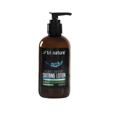 Soothing Lotion - 250ml