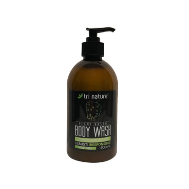 Body Wash Citrus Orchard 500ml