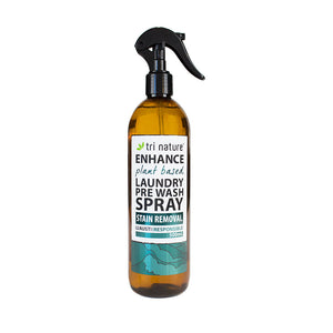 Express Enhance Pre Wash Spray - 500ml