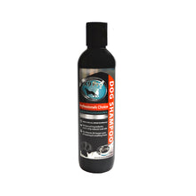 Tri Nature K9 Dog Shampoo 250ml