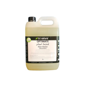 Optimate Floor Cleaner 5L