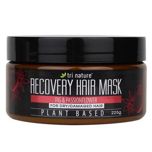 Recovery Hair Mask