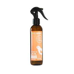 Tri Nature Baby Room Spray - 250ml