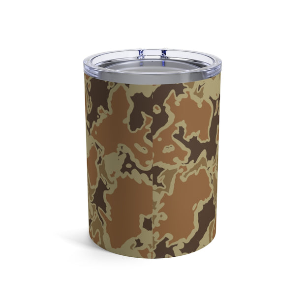 Virginia Deer Tumbler 10oz