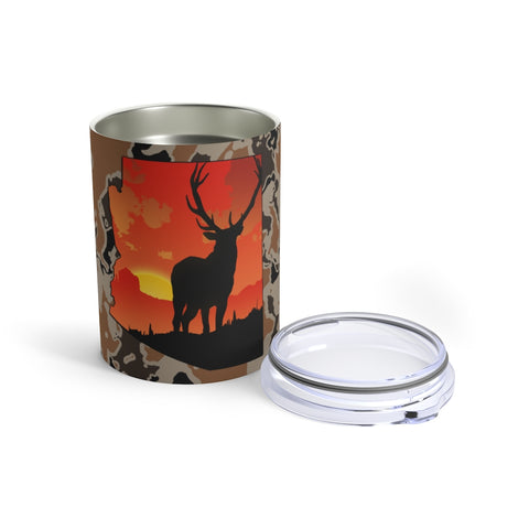 Arizona Tumbler 10oz