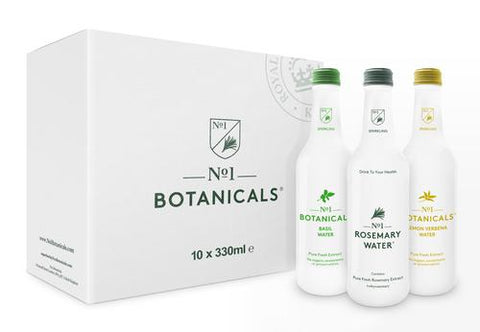 what-are-botanicals