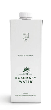 still-rosemary-water