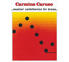 Musical Calisthenics for Brass