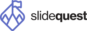 TheSlideQuest