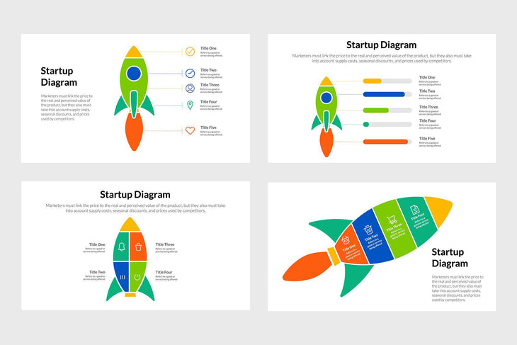Startup Infographics-PowerPoint Template, Keynote Template, Google Slides Template PPT Infographics -Slidequest