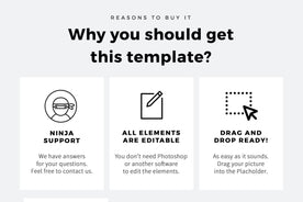 Bright Education Google Slides-PowerPoint Template, Keynote Template, Google Slides Template PPT Infographics -Slidequest