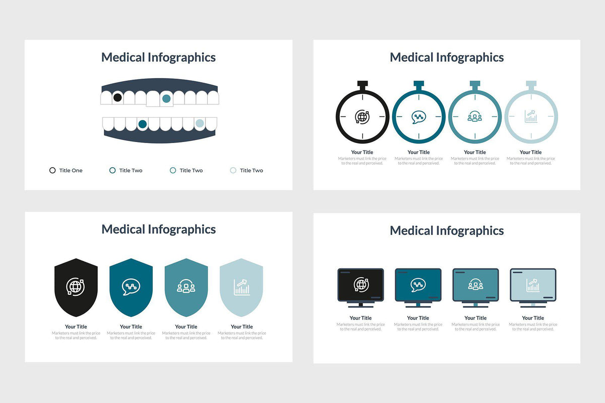 Health Diagrams Template  U2013 Slidequest