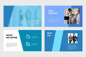 Brightline Real Estate PowerPoint Template-PowerPoint Template, Keynote Template, Google Slides Template PPT Infographics -Slidequest