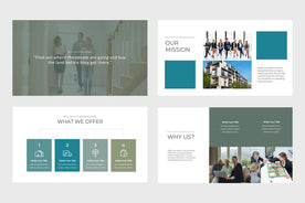 Sand Group Real Estate Keynote Template-PowerPoint Template, Keynote Template, Google Slides Template PPT Infographics -Slidequest
