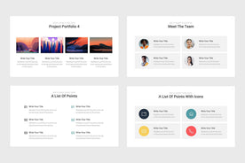 Star Webinar PowerPoint Template-PowerPoint Template, Keynote Template, Google Slides Template PPT Infographics -Slidequest