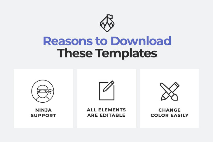 Health Diagrams Template-PowerPoint Template, Keynote Template, Google Slides Template PPT Infographics -Slidequest
