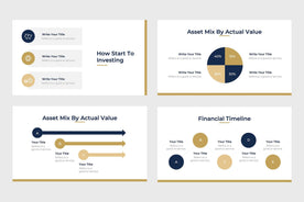 Fast Growth Finance Google Slides-PowerPoint Template, Keynote Template, Google Slides Template PPT Infographics -Slidequest