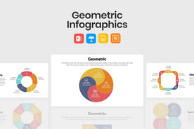 Geometric for Education