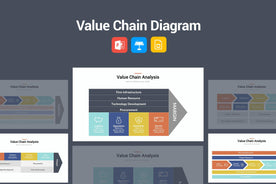 Value Chain Diagram