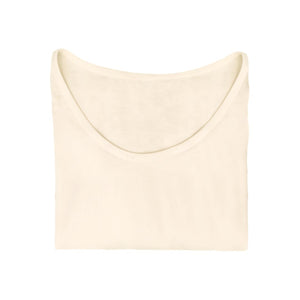 Comme Avant cotton t-shirt
