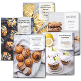 Low FODMAP Baking Bundle