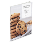 Low FODMAP Cookie Recipes