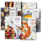 Low FODMAP Kickstarter Pack