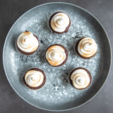 Low FODMAP Cupcake Recipes
