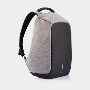 Exclusive Anti Theft Backpack -USB Charging Travel Friendly Evofine