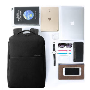 Lightweight Laptop Backpack - Fashion Backpack For Men laptop backpack EvoFine