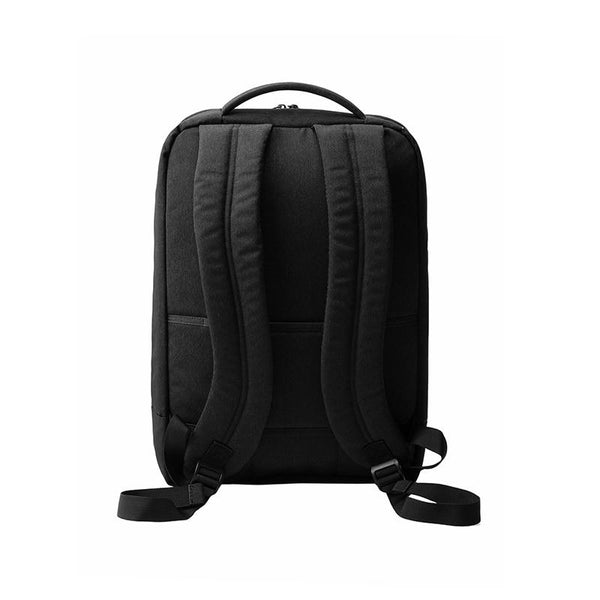 Lightweight Laptop Backpack - Fashion Backpack For Men