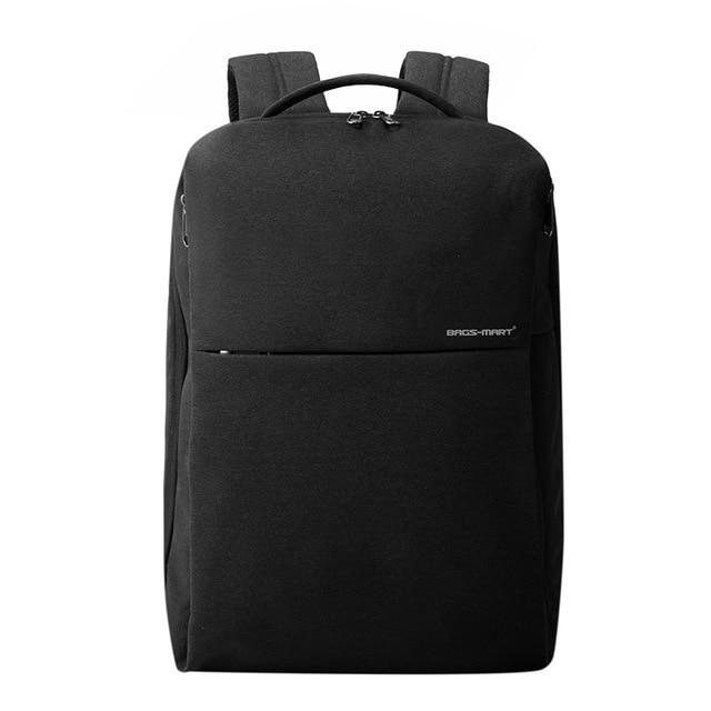 Lightweight Laptop Backpack - Fashion Backpack For Men laptop backpack EvoFine Default Title