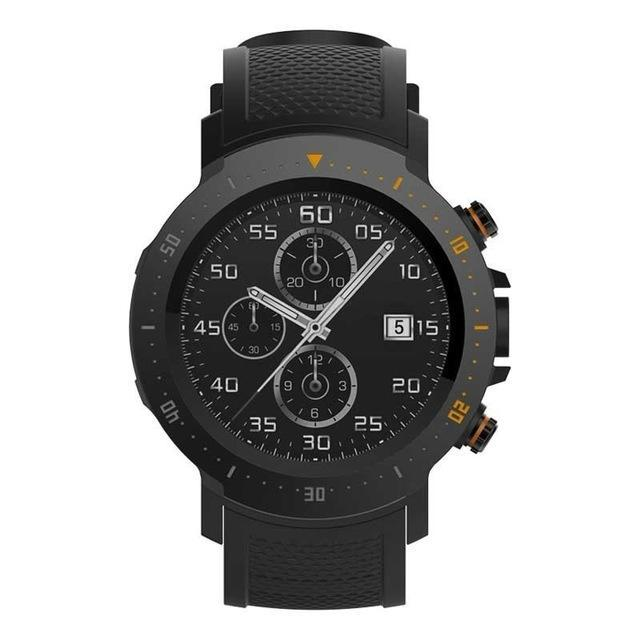 Matrix PRO SmartWatch WIFI GPS 4G- iOS/ANDROID EvoFine Default Title