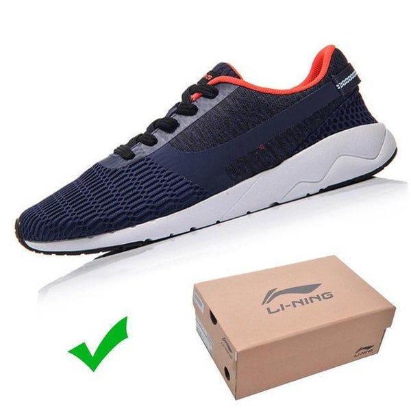 Men's Sports Walking Shoes