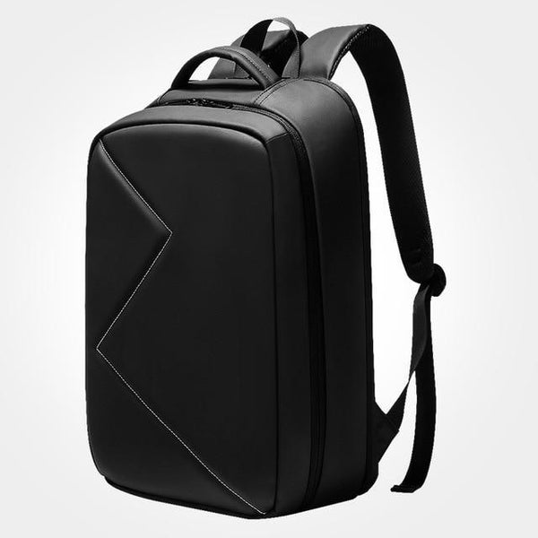 Professional Business Laptop Backpack All In One Design
