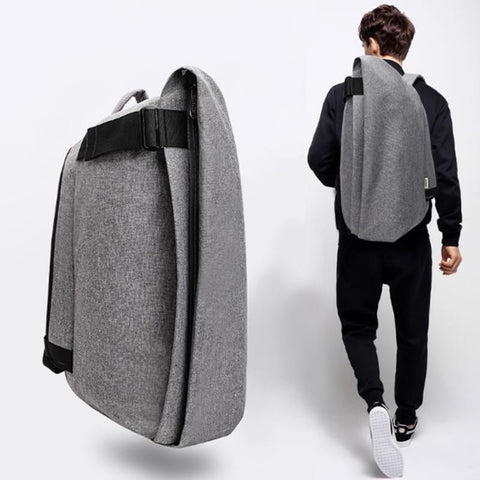 Stylish Travel Backpack Evofine