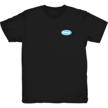 Load image into Gallery viewer, oval t-shirt