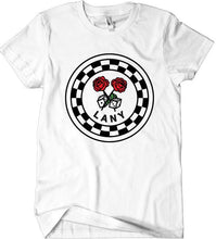 Load image into Gallery viewer, LANY DICE T-SHIRT