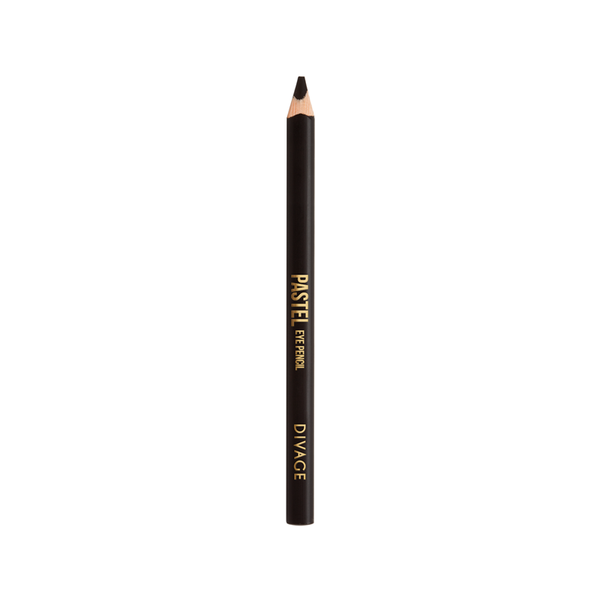 PASTEL EYE PENCIL - Divage SA
