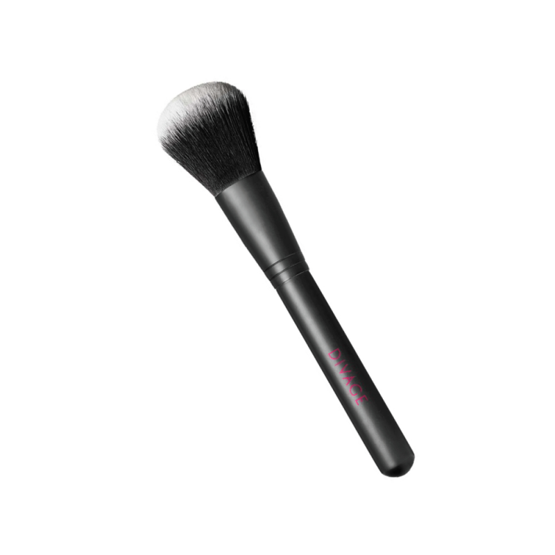 FOUNDATION BRUSH - Divage SA