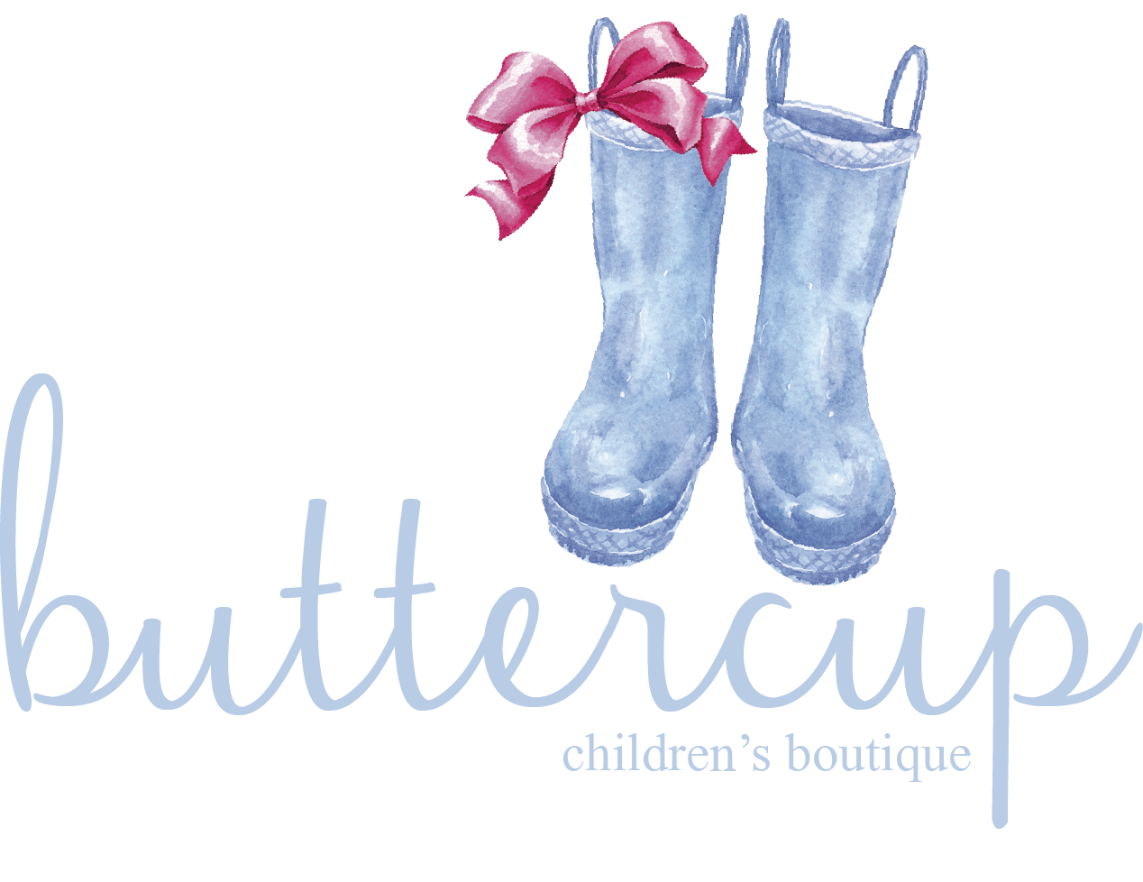 Buttercup Children's Boutique