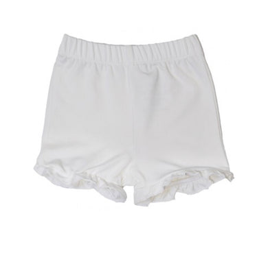 Sweet Bamboo Bloomers (3-6m, 2t, 3t, 5t)
