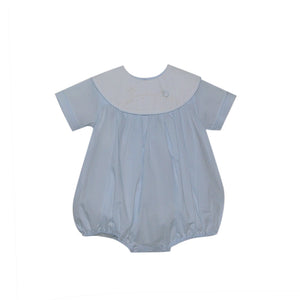 Owen Risen Bubble (3m-12m, 24m)