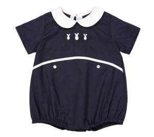 Navy Bunny Bubble (NB-9m)