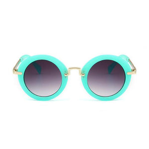 Juliette Sunnies