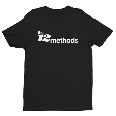 The 12 Methods